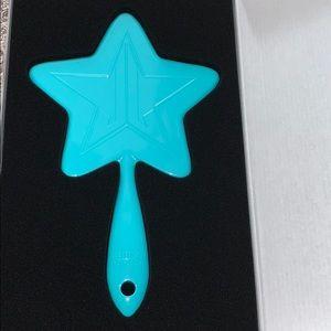 Jeffree Star Tiffany Mirror